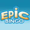 Epic Bingo