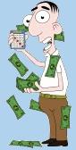 Play Free Bingo Online Win Money