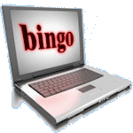 Bingo Sites with Free Sign Up Bonus