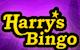 Harrys Bingo